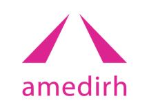 Amedirh