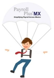 Softlanding Payroll Plus MX