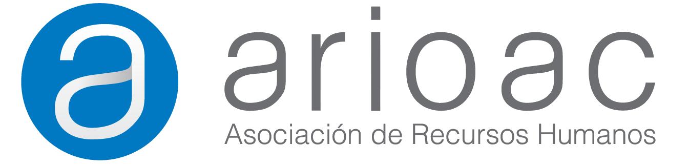 arioac